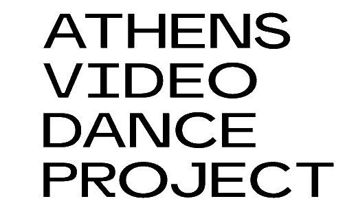 Athens Video Dance Project